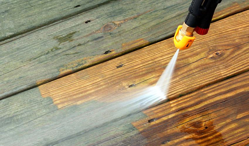 mantenimiento-de-decks-de-madera