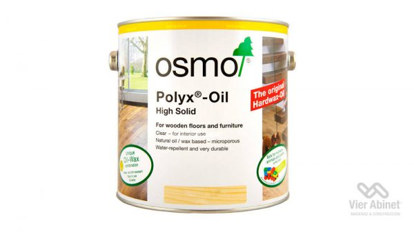 osmo polyx oil