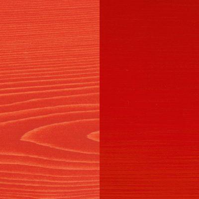 osmoargentina-vierabinet-3104