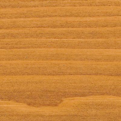 osmoargentina-vierabinet-3132